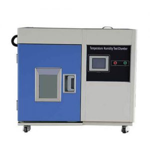 Benchtop Temperature humidity Test Chamber supplier in USA, Canada, Germany, Italy, UAE, Egypt, Nigeria, Lebanon, Yemen, Africa