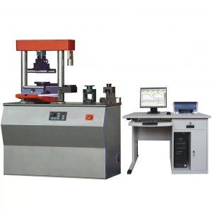 Electromechanical Compression Testing Machine supplier in USA, Canada, Germany, Italy, UAE, Egypt, France, Spain, Nigeria, Yemen, Lebanon, Africa