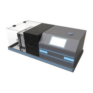 face Mask Synthetic Blood Penetration Tester, synthetic blood penetration tester, face mask synthetic blood penetration tester
