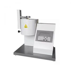 TT-MFI 450D Melt Flow Indexer