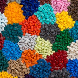 Plastic Masterbatch, antistatic additives, uv stabilizers, uv stabilizer additive