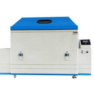 Cyclic Salt Spray Corrosion Test Chamber supplier in USA, Canada, Germany, Italy, UAE, Egypt, Nigeria, Ethiopia, Lebanon, Yemen, Africa