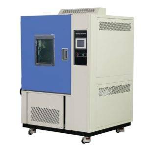 Cryogenic Chamber supplier in USA, Canada, Germany, Italy, UAE, Egypt, Nigeria, Ethiopia, Lebanon, Yemen
