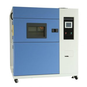 3TS Series Thermal Shock Test Chamber