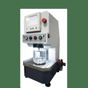 Digital Hydrostatic Head Tester supplier in USA, Canada, Germany, Italy, UAE, Egypt, Nigeria, France, Spain, Yemen, Lebanon