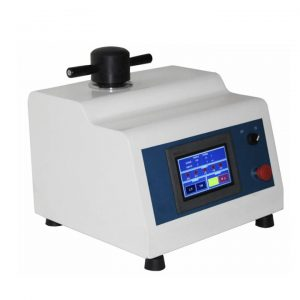 Automatic Metallographic Sample Mounting Press in USA, Canada, Germany, Italy, UAE, Egypt, Nigeria, Ethiopia, Saudi Arabia, Kuwait, Lebanon