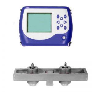 concrete crack depth gauge supplier in USA, Canada, Germany, Italy, France, Spain, Nigeria, Egypt, Africa UAE