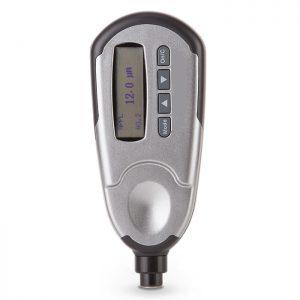 TT-2501 Digital Coating Thickness Gauge