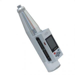 Digital Concrete Test Hammer supplier in USA, Canada, Germany, Italy, UAE, Egypt, Nigeria, France, Italy, Yemen, Lebanon