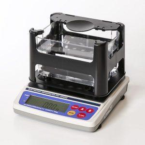 TTW-300SG Electronic Densimeter