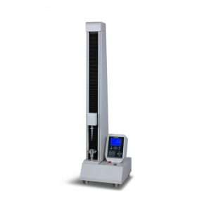 Electronic Tensile Tester supplier and manufacturer