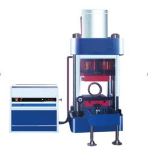 High-Capacity Tube Ring Flattening Testing Machine supplier in USA, Canada, Germany, Italy, UAE, Egypt, Nigeria, Lebanon, Yemen