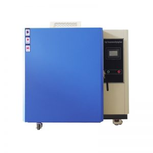 temp drying oven