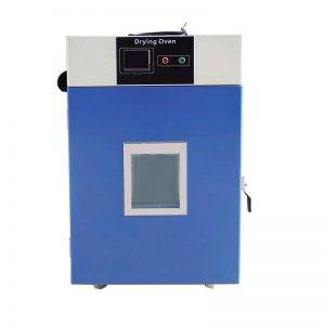 Industry Dry Oven
