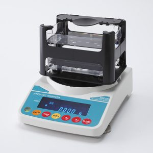 TTDS-300 Electronic Densimeter