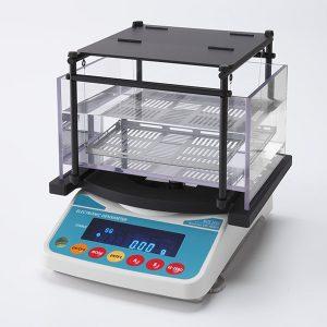 TTDS-3000 Electronic Densimeter