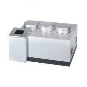 TT-N530G Gas Permeability Analyzer