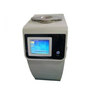 Air Permeability Analyzer, mask Air Permeability tester, Fabric Air Permeability Testing equipment, Fabric Air Permeability Testing Machine