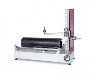 Pipe Wall Thickness Measuring Tester