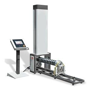 RCP-Rapid Crack Propagation tester supplier and manufacturer