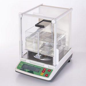 TTD-200L Electronic Densimeter