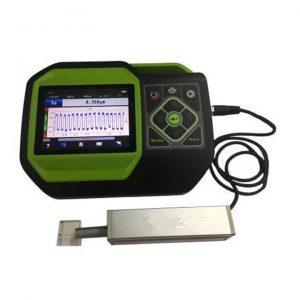 Surface Waviness Tester TT-3234