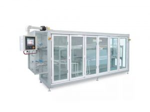 Hot And Cold Water Temperature Thermal Cycling Tester