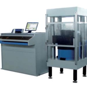 High-Capacity Compression Testing Machine supplier in USA, Canada, Germany, Italy, UAE, Egypt, Nigeria, France, Spain, Africa, Lebanon, Yemen,