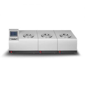 TT-W303 Water Vapor Permeability Analyzer