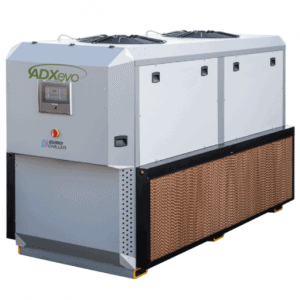 ADXEVO – ADXEVO-FC- Air Cooled Chiller