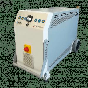3FLOWSevo-Water Temperature Control Unit