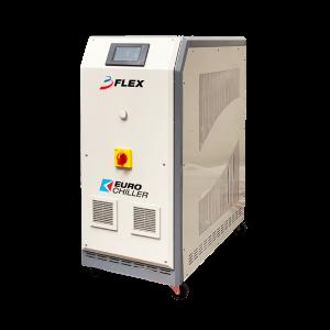 3FLEX Water Temperature Control Unit