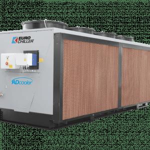 ADCOOLER KIT- Dry Cooler