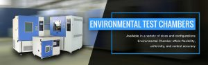 Environmental and Climatic Test Chambers UAE, Dubai, Canada, USA, Germany, Italy, France, Spain, Egypt, Yemen, Nigeria, Lebanon