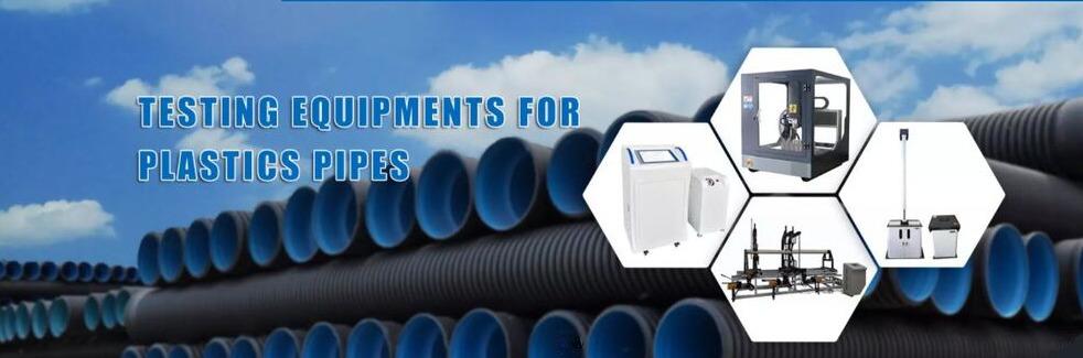 Pipe Testing Equipment supplier in USA, Canada, Germany, Italy, UAE, Egypt, Nigeria, Ethiopia, Africa