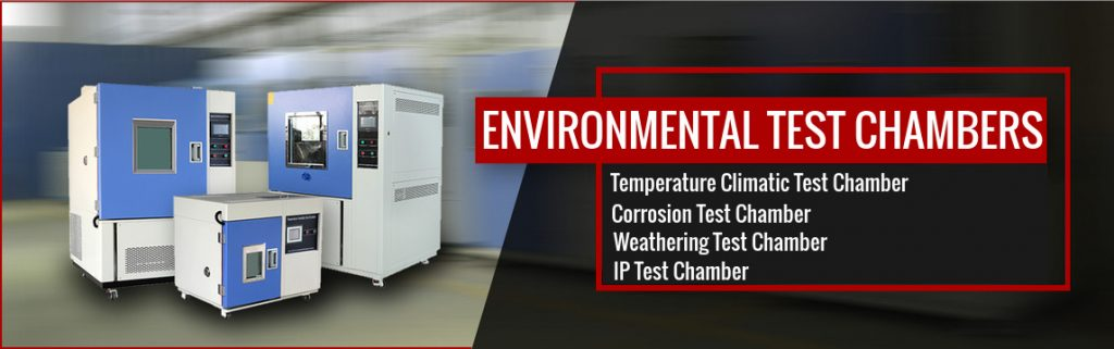 UV Weathering Test Chamber supplier in USA, Canada, Germany, Italy, UAE, Egypt, Nigeria, Africa, Lebanon. Yemen
