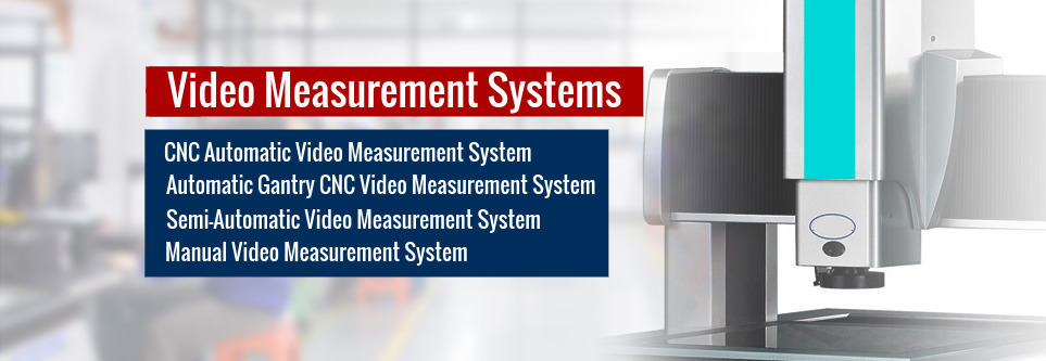 Video Measurement System / vision measuring systems upplier in USA, Canada, Germany, Italy, UAE, Egypt, Nigeria, Africa, Saudi Arabia