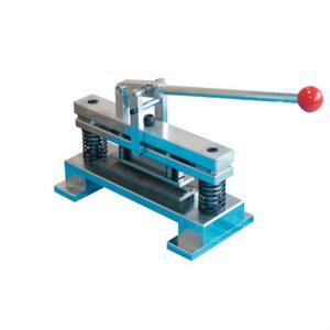 TT-H152 Ring Crush Test Sample Cutter, RCT Sample Cutter